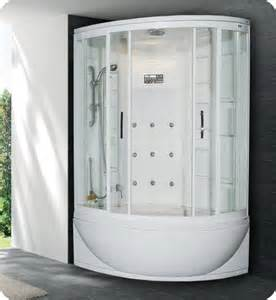Steam Bath Shower Units Ameristeam Za212 Steam Shower Unit