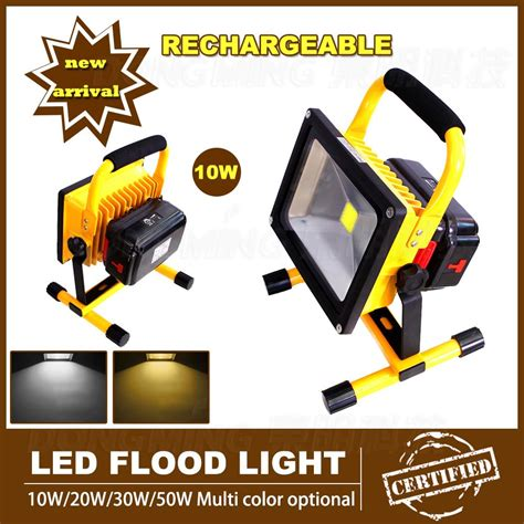 where to buy battery powered lights where to buy battery powered lights 28 images battery