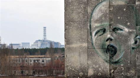 imagenes mas insolitas fotos conozca las ciudades fantasma m 225 s ins 243 litas del