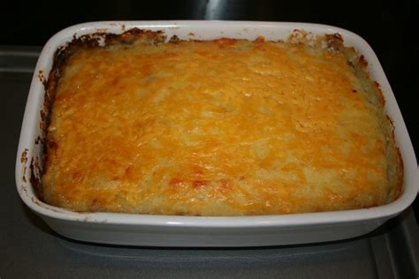 cottage pie recipe for 4 s cottage pie recipe all recipes uk