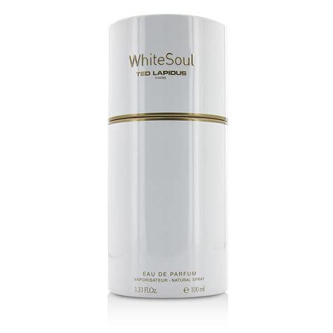 A Eau De Parfum Spray 100ml 3 33oz ted lapidus white soul eau de parfum spray 100ml 3 33oz