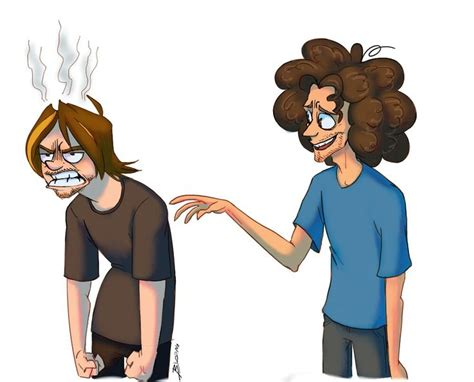 game grumps layout 338 best images about game grumps on pinterest
