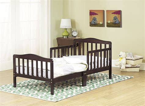 best toddler bed top 6 best toddler beds in 2018 reviews and comparison