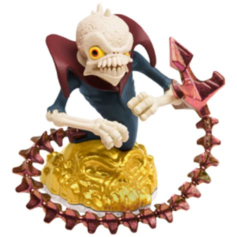 skylanders swap force figures list ghost roaster eon s elite ghost roaster skylanders character list