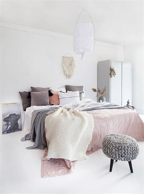 best bedroom decor ideas