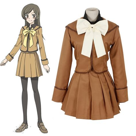 anime japanese love custom size anime kamisama love japanese anime school