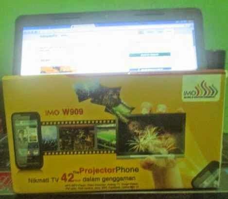 Proyektor Bioskop handphone proyektor murah nonton bioskop di rumah