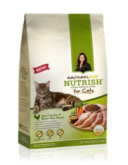 nutrish food coupons rachael nutrish and cat food printable coupons free stuff product sles
