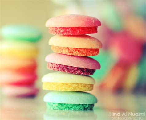 girly macaron wallpaper colourful desserts food girly macaroons photography
