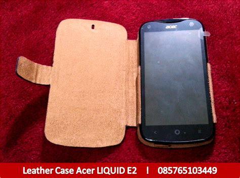 Dijamin Nine Sarung Universal 8 Inch Leather 8 Inch jual leather acer liquid e2 menjual dan memproduksi