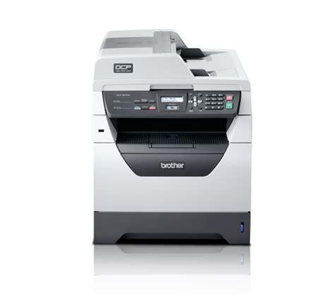 Baru Printer Dcp 135c all categories botsgett
