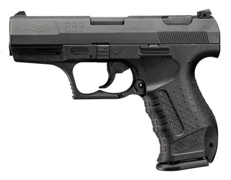Airsoft Gun Walther P99 Airsoft Gun Gas Walther P99 Umarex Gbb Pistols Umarex