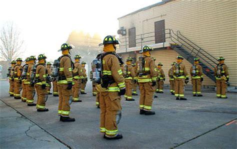 vire academy hardycastle s blog recruit academy starts monday legeros fire blog archives