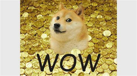Dogecoin Meme - dogecoin memes versus reality coinalert