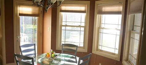 styles of windows for houses styles of windows for houses 28 images image gallery house windows styles 25 best