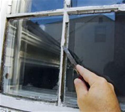 Fenster Einfach Verglast by Fenster T 252 Ren Isolieren D 228 Mmen Oder Austauschen Spart