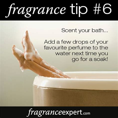 Trick Worth Trying Layering Scents by 17 Best Images About Perfume Tips On New You