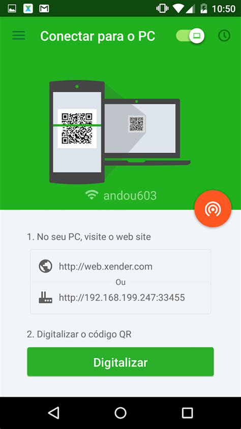 Play Store Xender App Xender Transfer 234 Ncia R 225 Pida Apps Para Android No