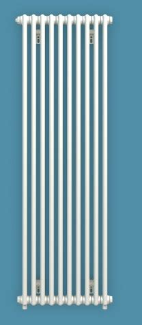 Rak Wall 150 bisque central heating 2w 150 46 wall classic radiator
