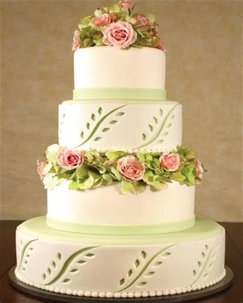 Wedding Inspiration Websites by Wedding Cake Inspiration Websites