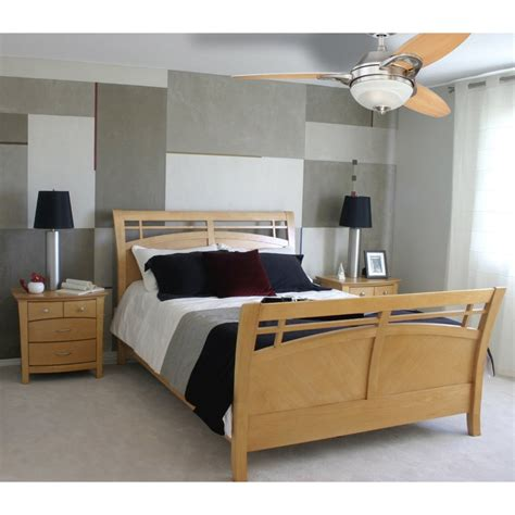 bedroom fans with lights room temperature and effective lighting ceiling fans interior lighting