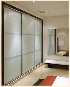 Lightweight Sliding Closet Doors by Basement On Sliding Doors Sliding Closet