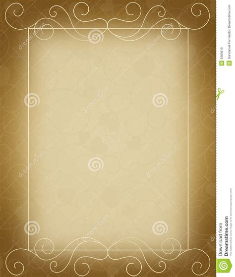 invitation background templates wedding invitation template royalty free stock images