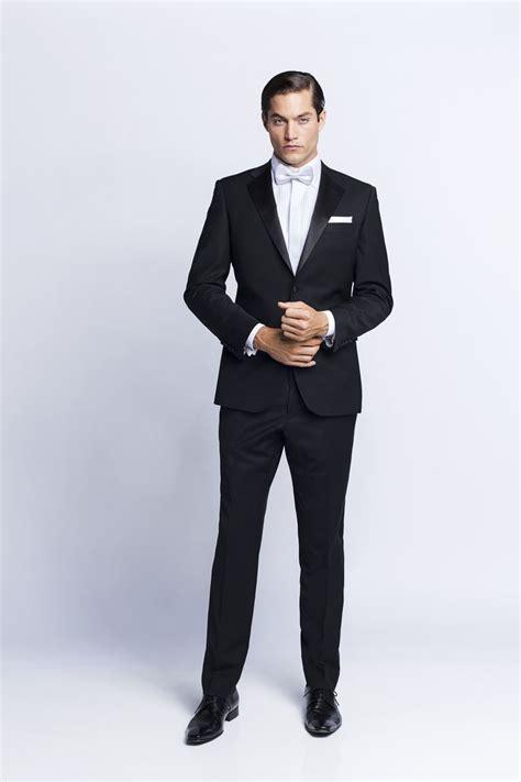 jual vest formal 23 best penguin suits images on pinterest formal wear