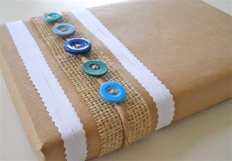 Recycled Gift Wrap Ideas A Homemade Living | recycled gift wrap ideas part 2 a homemade living