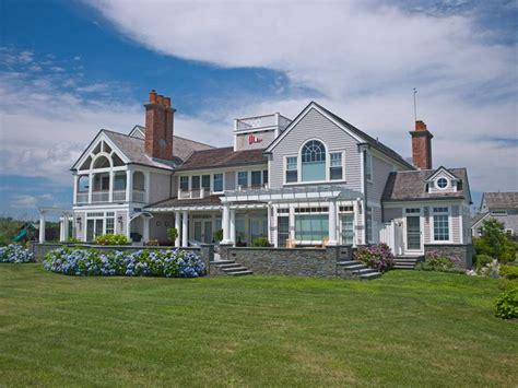 boat house newport ri 32 best 2014 newport house tour images on pinterest