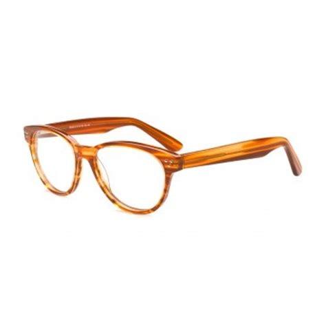 urbanglasses offers tortoise shell eyeglasses