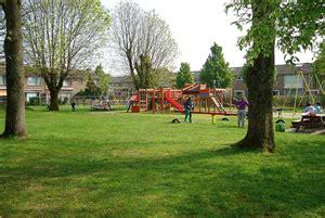 loosdrecht jan steenlaan speeltuinen en speelplaatsen voor kinderen kidsproof t gooi