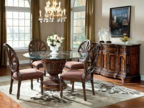 Ashley Furniture Dining Room Sets Prices by Top Trends Ashley Dining Room Sets Set 91 Regarding House