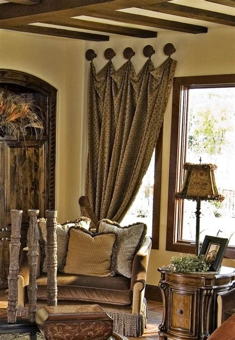 window treatments dallas tx home interior decorator dallas custom draperies dallas