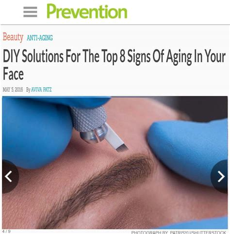 8 Secret Things That Age You And How To Stop It by Anti Aging Skin Care