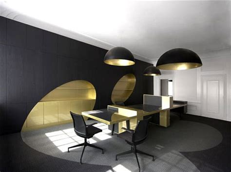 unique office desks plain cool nobby design ideas rustic office 7 office interiors that make you wanna go to work