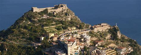 umberto giardini tour taormina day tour with professional guide