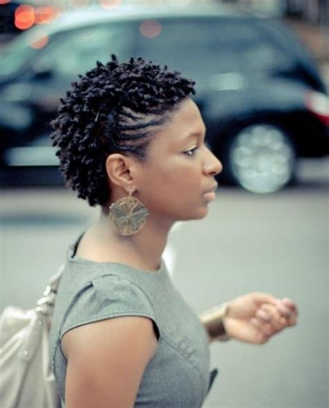 Hairstyles For Black by Popular 3 Black Hairstyles For Black
