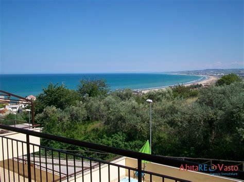 appartamenti vasto marina appartamento quadrilocale in vendita a vasto agenzie