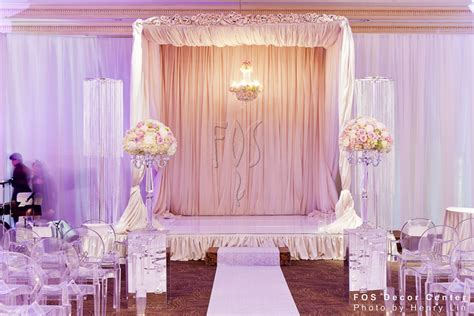 wedding drapes decorations wedding event draping design gallery use of draping for
