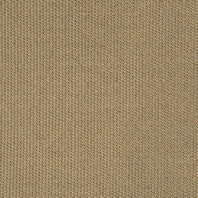 sunbrella canvas camel fabric onlinefabricstorenet
