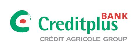creditplus bank mannheim downloads