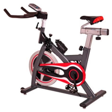 Alat Fitnes New Sport Bike Spining Bike Alat Olahraga Best Seller source fitness equipment products from manufacturers