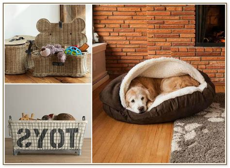 pottery barn dog bed pottery barn pet bed