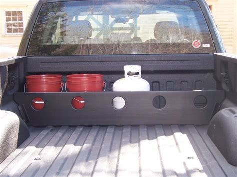 f150 bed divider bed divider fab w pics ford f150 forum community of