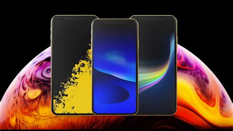 best iphone xs max xs and iphone xr wallpapers beautifully crafted wallpapers
