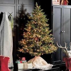 28 how to decorate a 4 ft christmas tree 4 foot