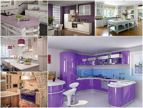 ways to design your bedroom ways to design your bedroom home demise