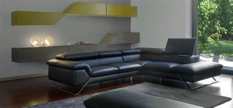 divani calia italia opinioni divani e poltrone