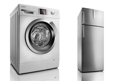 bosch home appliances here the inside track